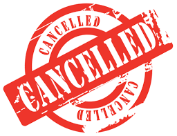 Danbury VIP Panel Tonight CANCELLED – MADD – Connecticut, State Office