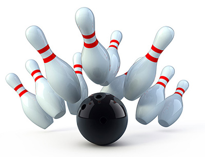 Image result for bowling
