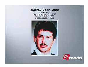 Jeffrey Lane slide