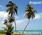 August-MADD-Remembers