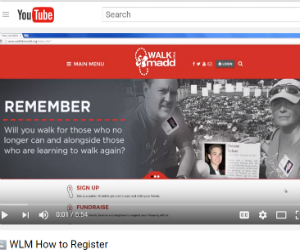 WLM-How-to-Register-video-cropped-300x250