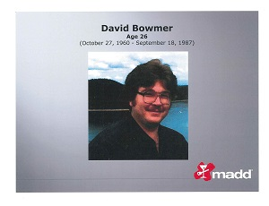 Bowmer-David-website-version
