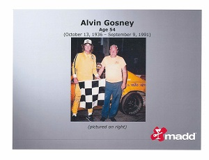 Gosney-Alvin-website-version