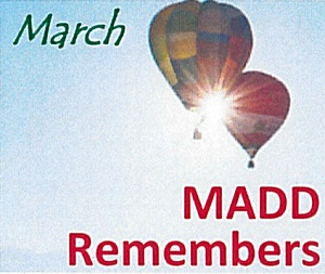 March-MADD-Remembers-cropped-300x253