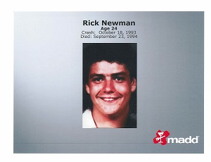 Newman-Rick-website-version