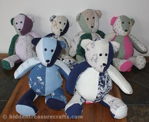 7-Memory-bears-for-the-sisters