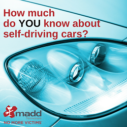 How much do YOU know about self-driving cars_ 250x