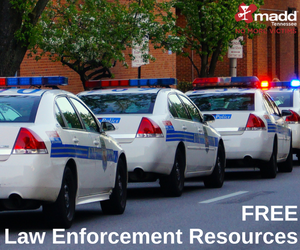 FREE Law Enforcement Resources