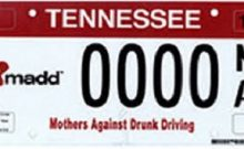 MADD plate with 0000 web version