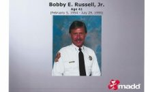 Bobby Russell Jr web version