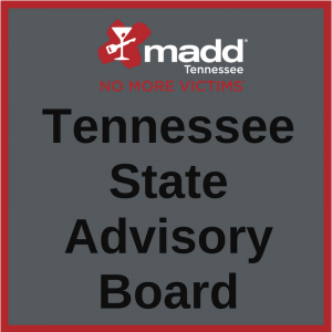 Tennessee State Advisory Board