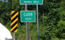 Tyler Head Memorial Bridge cropped 300x250