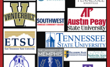 TN college logos web version
