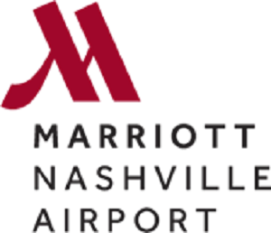 Nashville Airport Marriott 300x