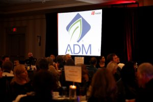ADM MADD TN NOR 2018 sponsor
