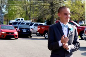 Nick prom cropped