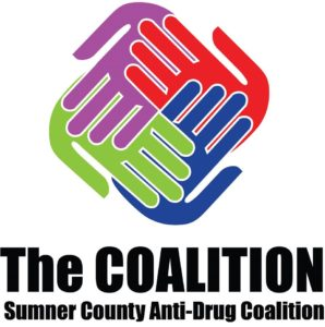 Sumner County Anti Drug Coalition