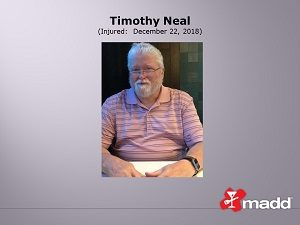Timothy Neal