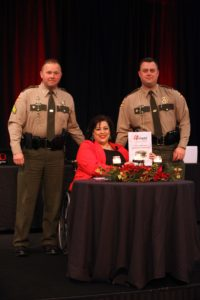 Tennessee State Trooper's Association