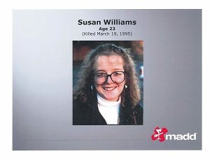 Susan Williams