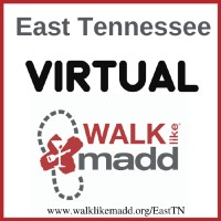 East Tennessee Virtual Walk Logo 200x