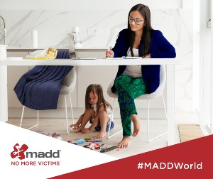MADD_#MADDWorld_FB_V2 web version