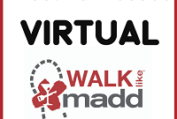 West Tennessee Virtual Walk Logo 200x
