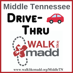 Middle Tennessee Drive-Thru Walk Logo 300x
