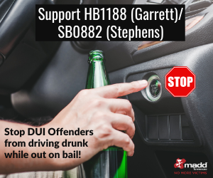 Support HB1188 (Garrett)_ SB0882 (Stephens) web version