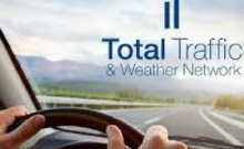 Total Traffic & Weather Network