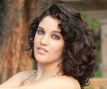Rachel Colleen Foster was killed by a drunk driver 3 weeks after giving birth to a daughter.