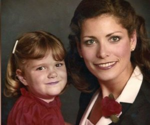 Karolyn Nunnallee continues to fight for her daughter, Karen, and all victims of drunk driving.